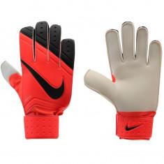 Echipament portar fotbal, Barbati - Manusi Portar Nike Classic Gloves - Originale - Anglia - Marimile 8, 9, 10