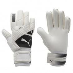 Echipament portar fotbal Puma, Barbati - Manusi Portar Puma Elite IC Gloves - Originale - Anglia - Marimile 8, 9, 10