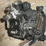 Pompa Injectie, Audi, A6 (4F2, C6) - [2004 - 2011] - Pompa de injectie audi a6 3.0 tdi 2007
