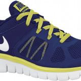Adidasi barbati - Oferta ! ADIDASI Nike Flex Run ORIGINALI 100% DIN germania Unisex nr 38.5