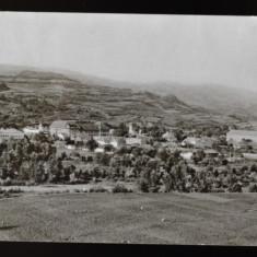 Carte Postala Transilvania dupa 1918, Necirculata, Printata, Nasaud - Carte postala(ilustrata)- Nasaud - Vedere generala - stampilata, necirculata #175