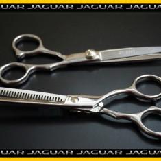 SET Foarfeca Filat Jaguar+Foarfeca Tuns 6.0 GERMANIA