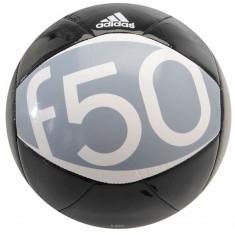 Minge fotbal Adidas, Marime: 5 - Minge Adidas F50 X-ite II - Originala - Anglia - Marimea Oficiala