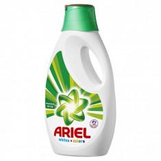 ARIEL Detergent automat lichid Mountain Spring 1.95L
