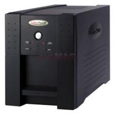 UPS CyberPower PP2200E