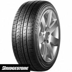 Anvelope iarna 195/60R15 – Bridgestone