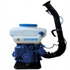 Pompa pentru stropit - Stern Atomizor MD14L, 2.13 kW, 14 L