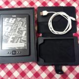 Kindle ebook reader gen 5 Black varianta cu reclame