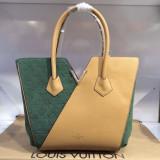 Louis Vuitton Kimona * Diferite Culori * Piele Ecologica First Class Premium *