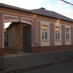 Casa de vanzare in Targu Mures, 84 mp, Numar camere: 2, Suprafata teren: 370