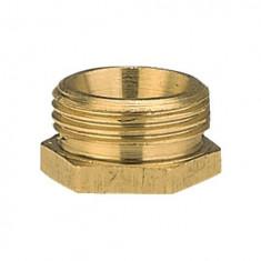 Reductie bronz filet exterior interior 33, 3mm cu 26, 5mm 7271