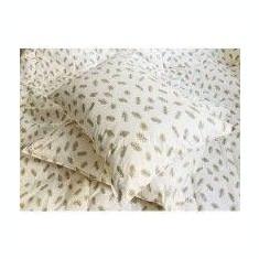 Perna cu puf de gasca 50x70