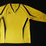 Bluza portar fotbal Erima; marime XL, vezi dimensiuni exacte