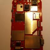 Placa de baza HTC Desire 200