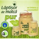 LAPTISOR DE MATCA PUR 100gr +Gratuit Pastura 100gr