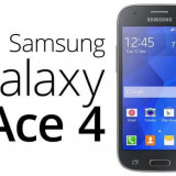 Decodare telefon - Decodare SAMSUNG Galaxy Ace 4 g313d g313 g316 sm-g313 SIM Unlock
