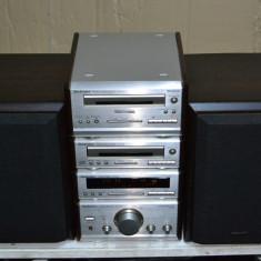 Sistem Audio Technics RS-HD70