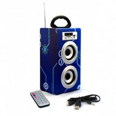 Boxe Telefon - Boxa portabila pentru telefon, computer, functie bluetooth