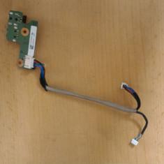 Modul Power cu Usb Laptop HP Pavilion dv6000