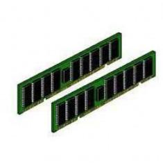 Memorie ECC DDR 1, 1024 Mb, PC-2100R - Server de stocare