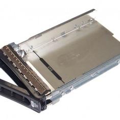Caddy / Hot Swap / Sertar Hard disk Servere Dell 1900, 1950, 2900, 2950 - Server de stocare