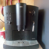 vand expresor automat cafea