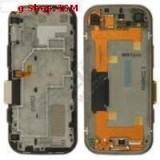 Carcasa Nokia N97 Mini (Flex+Slide).Original Swap