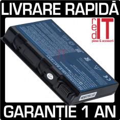 Baterie laptop, 6 celule - BATERIE ACUMULATOR ACER BT.T3506.002 HCW50 HCW51