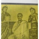 Publius Vergilius Maro - Eneida (ed. 1967)
