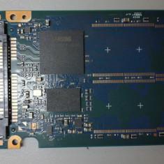 Samsung Hard Drive 1.8