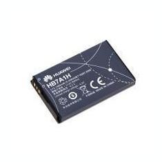 Acumulator Huawei HB7A1H Original Swap, Li-ion