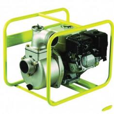 Pompa gradina - Motopompa Pramac MP36-2