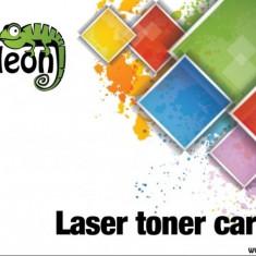Toner Compatibil Cameleon CE505X/CRG719H Black, pentru HP P2055, Canon 6300/6310/6650/6670/6680/MF5840/5880/5940/5980, (CE505X/CRG719H-CP)