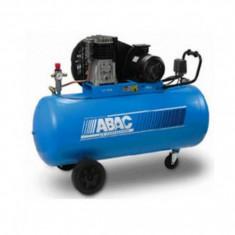 Compresor electric - Compresor de aer Abac B3800B/200 CT