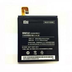 Acumulator Xiaomi mi4 mi 4 cod BM32 capacitate 3080 mah baterie originala, Li-ion