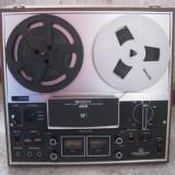 Magnetofon SONY TC-377 ferrite&ferrite