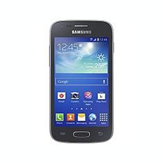 Decodare telefon, Garantie - DECODARE SAMSUNG ACE 3 PE LOC
