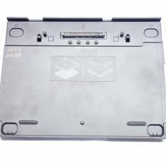 Docking Station cu DVD Rw laptop DELL D430 ORIGINAL! Fotografii reale!
