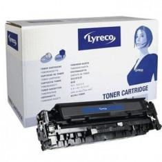Copiator alb negru - Cartus toner nou compatibil HP Q1338A 38A