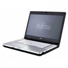 Laptop Fujitsu-Siemens - Laptop SH Fujitsu LIFEBOOK E780 Intel Core i3 370M