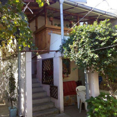 Casa de vanzare - Rahova - Salaj, Numar camere: 3, Suprafata: 90, Suprafata teren: 130