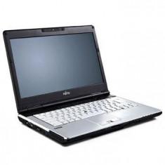 Laptop Fujitsu-Siemens - Laptopuri SH Fujitsu LIFEBOOK S751 Intel Core i5 2410M