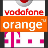 NUMAR DE PLATINA VIP-BUSINESS 0788 -11111x !!! In Vodafone - Telekom - Orange!