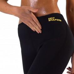Echipament Fitness - Pantaloni de slabit Hot Shapers 100 % originali !!