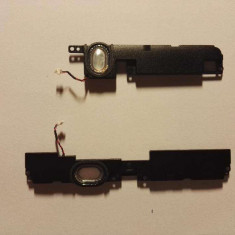 Pereche Difuzoare / Speakere Tableta Asus 1A018A Google Nexus 7 2013, 7 inch