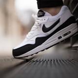 Adidasi Nike AIR MAX 1 Essential, Autentici, Noi in Cutie, Marimea 39