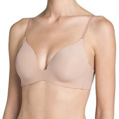 TPH867-15 Sutien Triumph cu armatura flexibila Body Make-up Magic Wire