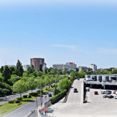 Spatiu comercial - Inchirieri spatii comerciale si depozite in Bucuresti