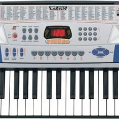 Orga electronica MK-2065 54 clape