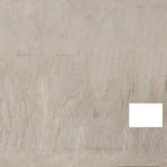 Blat de bucatarie 4491 (discovery bej) - 4200 x 600 x 38mm